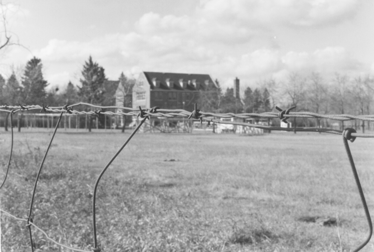 Residential School