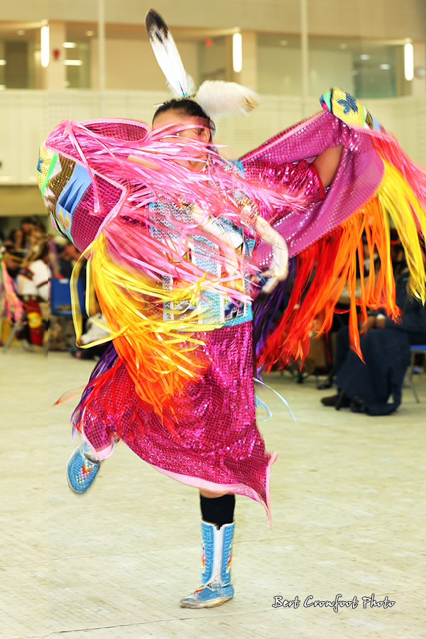 2014 Guide to Powwow Country